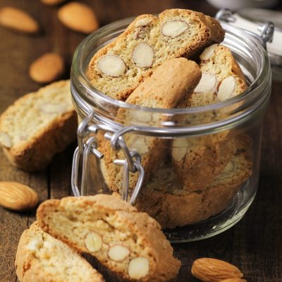 almond-biscotti-almond-cookies
