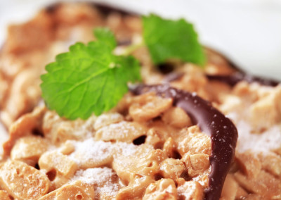 almond-florentines-healthy-almomd-cookies