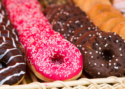 assorted-doughnuts-donuts