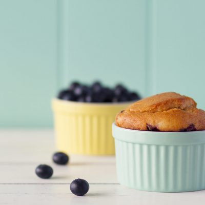 bluberry-muffins-blueberry-cupcakes