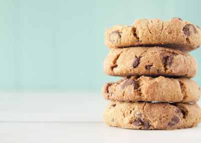 chocochip-cookies-chocolate-chips-cookies