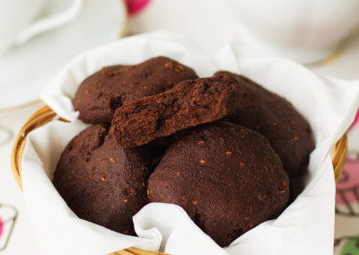 chocolate-espresso-cookies-chocolate-coffee-cookies