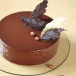 chocolate-mousse-cake-(1)