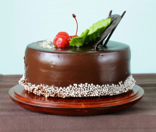 chocolate-temptation-cake-rich-chocolate-cake-(1)