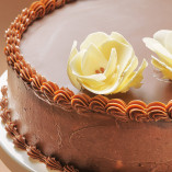 chocolate-temptation-cake-rich-chocolate-cake