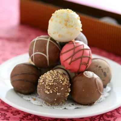 chocolate-truffles-chocolate-balls