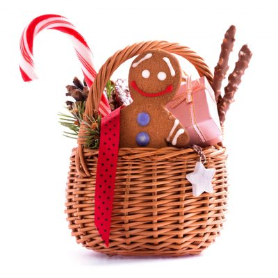 christmas-day-goodies-basket