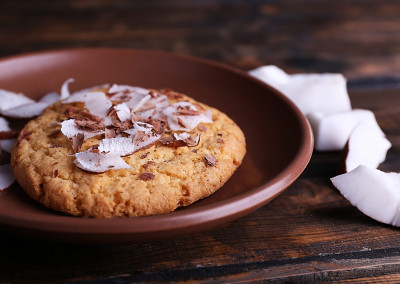coconut-melting-moments-coconut-cookies