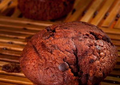 double-chocochip-muffins-chocolate-cupcakes
