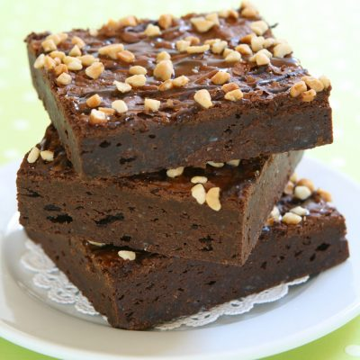 gluten-free-brownies-flourless-brownies-almond-flour-brownies-(1)