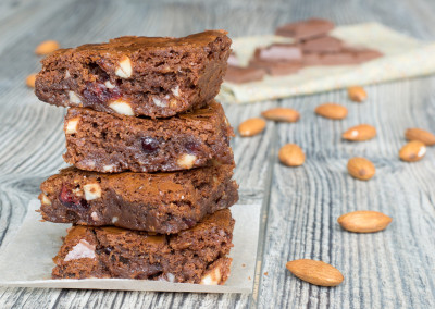 gluten-free-brownies-flourless-brownies-almond-flour-brownies