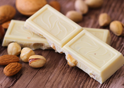 milky-bars-white-chocolate-bars