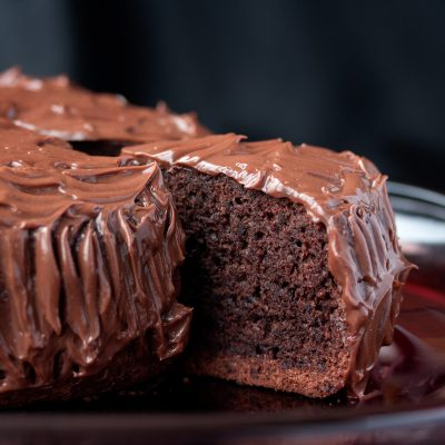 mud-cake-chocolate-mud-cake-dark-chocolate-cake