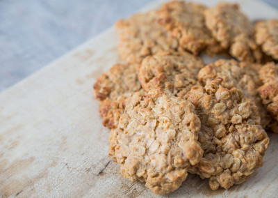 oats-and-peanut-butter-cookies