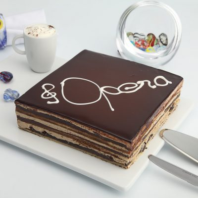 opera-cake-almond-sponge-cake-coffee-and-chocolate-cake