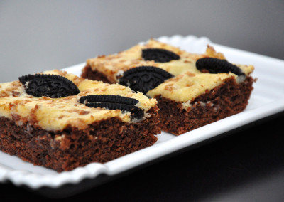 oreo-fudge-brownies-oreo-cookies-brownies-chocolate-brownies-(1)