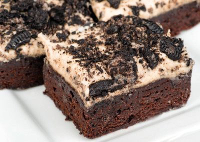 oreo-fudge-brownies-oreo-cookies-brownies-chocolate-brownies