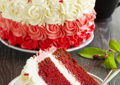 red-velvet-cake-cream-cheese-cake