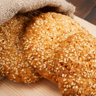 sesame-seeds-lemon-cookies