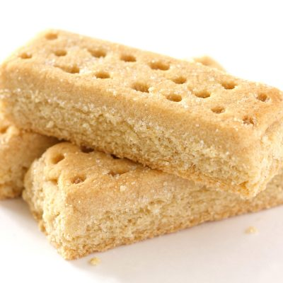 shortbread-cookies-soft-cookies