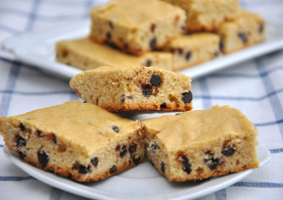white-chocolate-brownies-chocochip-brownies