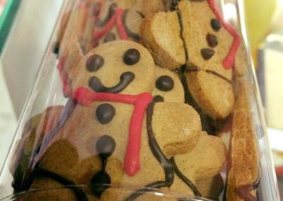gingerbreadman-cookies